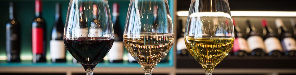winefood-023