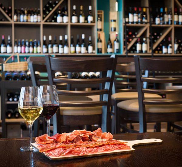 afterwork pibrac bar à vins