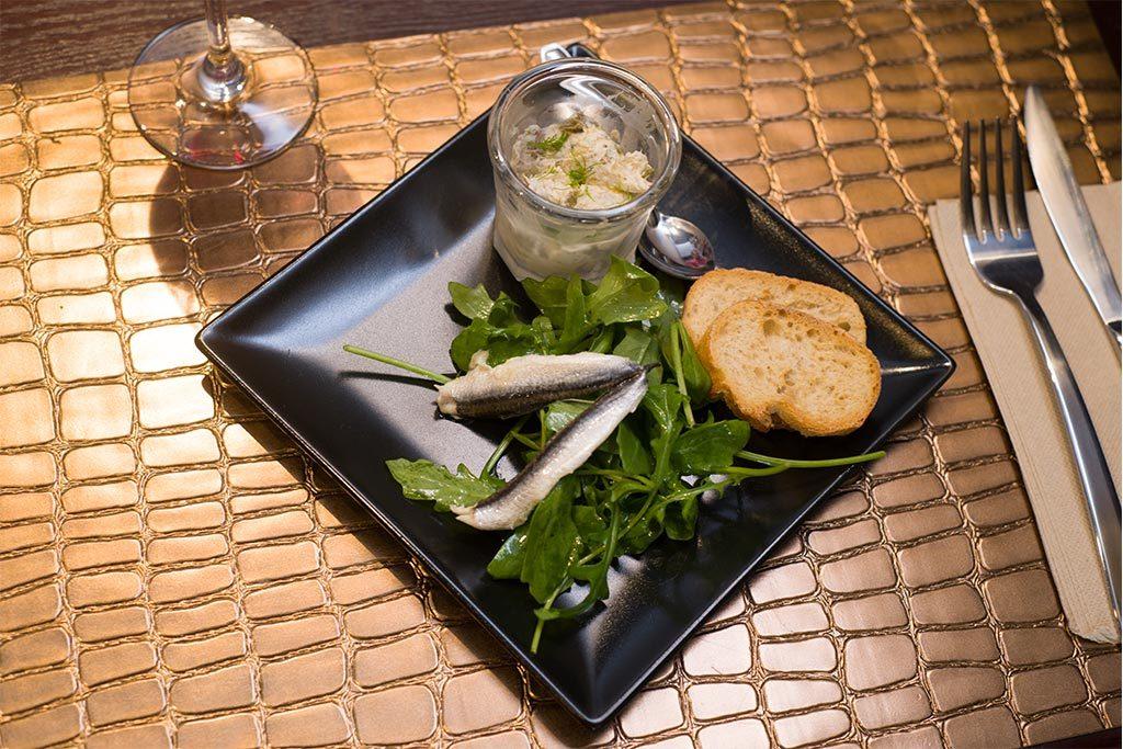 Restaurant Pibrac