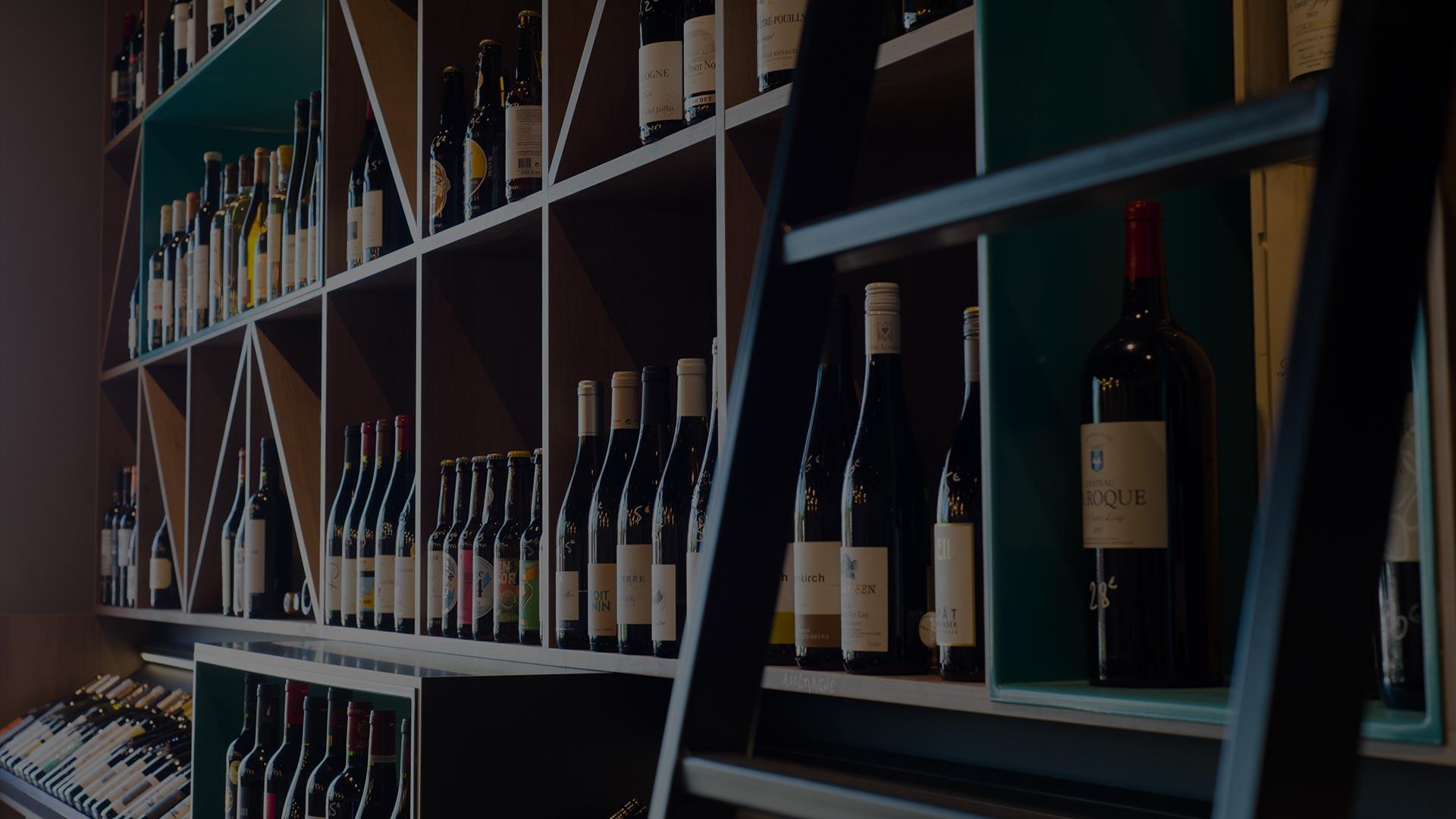Wine Food and You | Pibrac